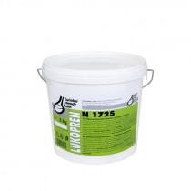 Lukopren N 1725 - 5 kg - N1