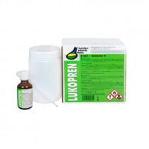 Lukopren N 5221 - 900 g + katalyzátor - N1