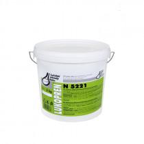 Lukopren N 5221 - 5 kg - N1