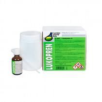 Lukopren N 5541 - 1 kg + katalyzátor - N1