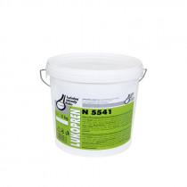 Lukopren N 5541 - 5 kg - N1