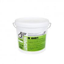 Lukopren N 6681 - 5 kg - N1