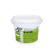 Lukopren N 8100 - 5 kg - N1