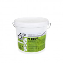 Lukopren N 8200 - 5 kg