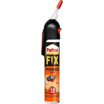 Pattex Fix Power samospoušt - 260 g samospoušť - N1