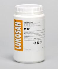 Lukosan M 07 - 1 kg - N1