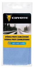 Coyote utěrka proti zamlžování - N1