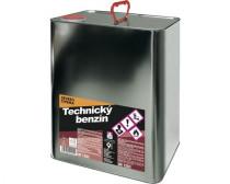 Technický benzínový čistič - 9 L - N1