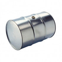 Technický benzínový čistič - 140 kg (196 L)