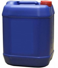 Carline Diesel aditiv winter - 10 L