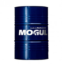 Mogul ON 3 - 180 kg kompresorový olej