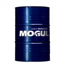 Mogul TB 46 S - 180 kg turbínový olej - N1