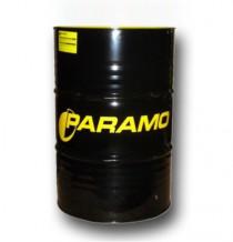 Paramo OD 11 - 180 kg tmavý olej - N1