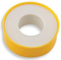 Páska teflonová 12x0,1 10 m - N1