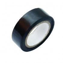 Páska izolační PVC 19x10 černá - N1