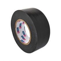 Páska izolační PVC 25x10 černá - N1