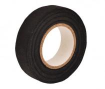 Páska izolační textilní 15x15