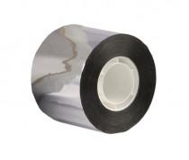 Den Braven páska metalizovaná 50x50