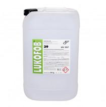 Lukofob 39 - 30 kg - N1