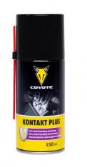 Coyote kontakt plus - 150 ml sprej - N1