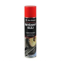Tectane Řetězový olej - 400 ml - N1