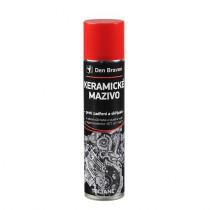 Tectane Keramické mazivo - 400 ml sprej - N1