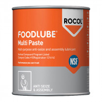 Rocol Foodlube Multi Paste - 500 g