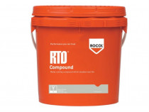 Rocol RTD Compound - 5 kg