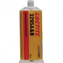 Loctite AA 3295 - 50 ml univerzální konstrukční lepidlo - N1