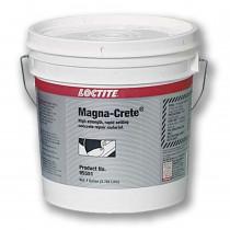 Loctite PC 7257 - 5,54 kg Nordbak Magna Crete rychlá oprava betonu