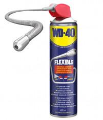 WD-40 - 600 ml Flexible univerzální mazivo - N1