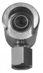 Mazací spojka násuvná 22 M10x1