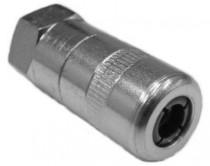 Mazací spojka sklíčidlová 4-čelisťová M10x1