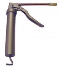 Mazací lis jednoruční 125 ml - N1