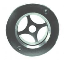 Olejoznak kruhový pr.42 - M36x1,5 - N1