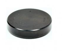 Těsnící víčko VER01 NBR 50x10  Dichtomatik - N1