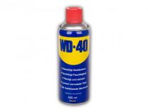 WD-40 - 400 ml univerzální mazivo - N1