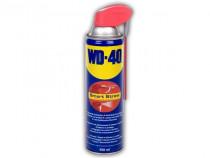 WD-40 - 450 ml Smart Straw univerzální mazivo - N1