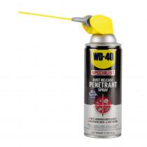 WD-40 Specialist penetrant - 400 ml sprej - N1