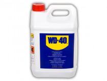 WD-40 - 5 L univerzální mazivo - N1