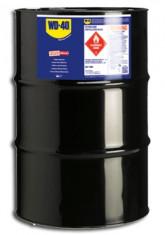 WD-40 - 200 L univerzální mazivo - N1