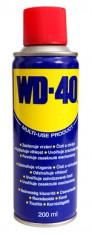WD-40 - 200 ml univerzální mazivo - N1