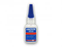 Loctite 4850 - 20 g vteřinové lepidlo pružné