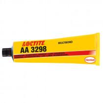 Loctite AA 3298 - 300 ml Multibond, konstrukční lepidlo na sklo