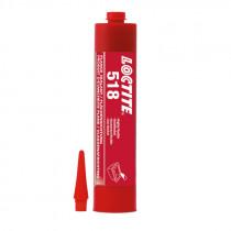 Loctite 518 - 300 ml plošné těsnění