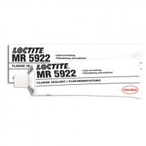 Loctite MR 5922 - 200 ml plošné těsnění elastické, nevytvrzující