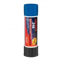 Loctite 248 - 19 g zajišťovač šroubů SP tyčinka - N1