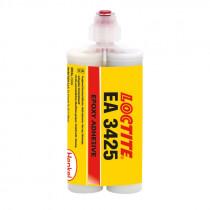 Loctite EA 3425 - 200 ml dvousložkový epoxid na velké plochy