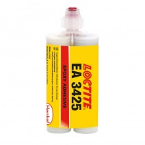 Loctite EA 3425 - 200 ml dvousložkový epoxid na velké plochy - N1