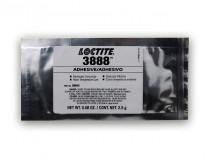 Loctite 3888 - 2,5 g elektricky vodivé lepidlo se stříbrem